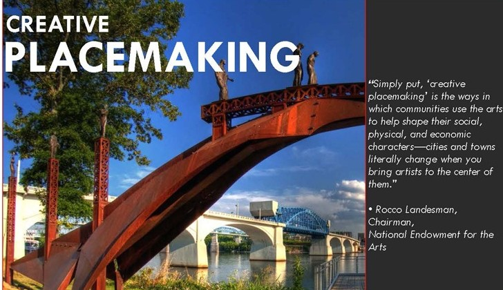 creative-placemaking-2012-fixed
