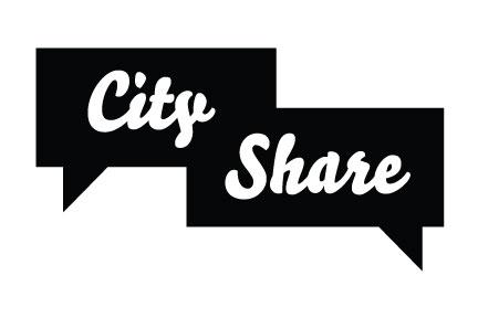 CityShare-Facebook_2