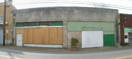 Glass_Street_Building_f