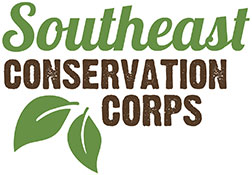 southeastconservationcorps-logo