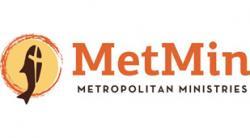 met-min-logo