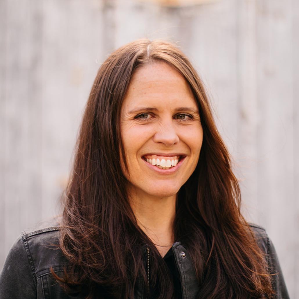 Tara Poole
